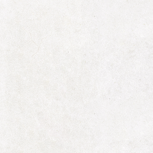 Astor Mood White RET. 60x60-0