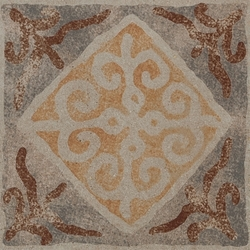 Panaria Decor Memory Mood 1 20x20-0