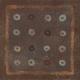 Panaria Decor Memory Mood 3 20x20-0
