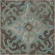 Panaria Decor Memory Mood 8 20x20-0