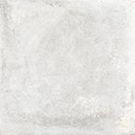 Panaria Memory Mood Sheer 60,3x60,3-0