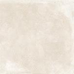 Panaria Memory Mood Creamy 60,3x60,3-0