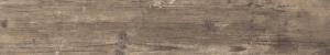 Fiordo Wood Relive Montana 20x121,5-0