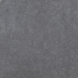 La Fabbrica Blueside Charcoal Grey 60x60-0