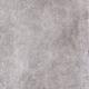 La Fabbrica Blue Evolution Grey 60x60-0
