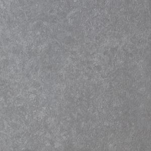 La Fabbrica Blueside Deep Grey 60x60-0