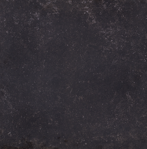 La Fabbrica Blueside Elegance Black 60x60-0