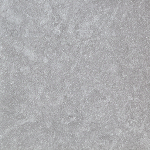La Fabbrica Blueside Light Grey 60x60-0
