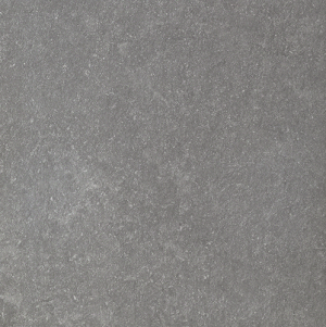 La Fabbrica Blueside Warm Grey 60x60-0
