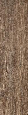 Rex Selection Brown Oak 737657 20x180-0