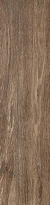 Rex Selection Brown Oak 737663 20x120-0