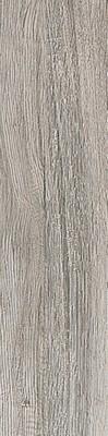 Rex Selection Gray Oak 737655 20x180-0