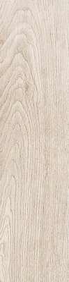 Rex Selection White Oak 737653 20x180-0