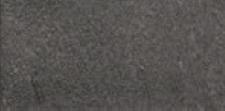 Pastorelli View Black RETT 40x80-0
