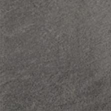 Pastorelli View Black RETT 60x60-0