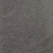 Pastorelli View Black RETT 80x80-0