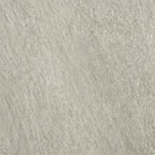 Pastorelli View Grey RETT 60x60-0