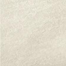 Pastorelli View White RETT 60x60-0