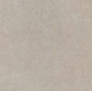 Floorgres Floortech 3.0 739684 60x60-0