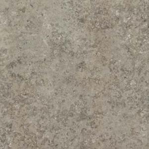 Floorgres Floortech 7.0 739685 60x60-0