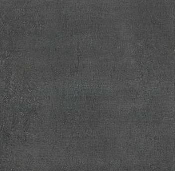 Floorgres Floortech 9.0 739690 60x60-0