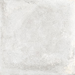 Panaria Memory Mood Sheer 20x20-0
