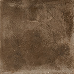 Panaria Memory Mood Copper 20x20-0