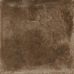 Panaria Memory Mood Copper 20x20-0