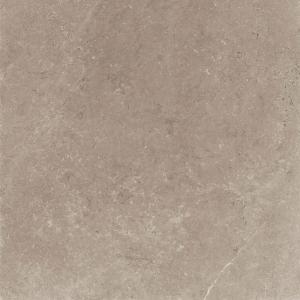 Panaria Prime Stone Greige PGGPM30 90x90-0