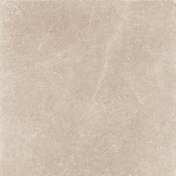 Panaria Prime Stone Sand PGWPM40 60x60-0