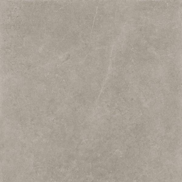 Panaria Prime Stone Silver PGWPM20 60x60-0