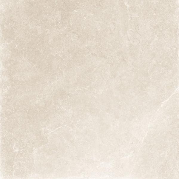 Panaria Prime Stone White PGGPM00 90x90-0