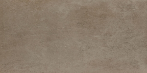 Rak Surface Clay 30x60-0