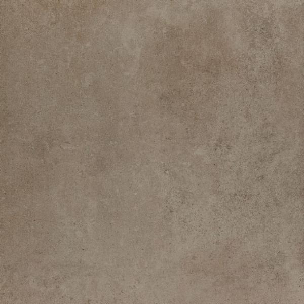 Rak Surface Clay 60x60-0