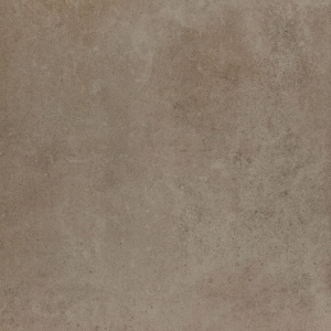Rak Surface Clay 75x75-0