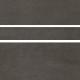 Rak Surface D. Greige stroken 5x60/10x60/15x60-0