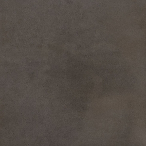 Rak Surface D. Greige 60x60-0