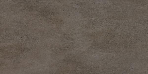 Rak Surface Greige 30x60-0