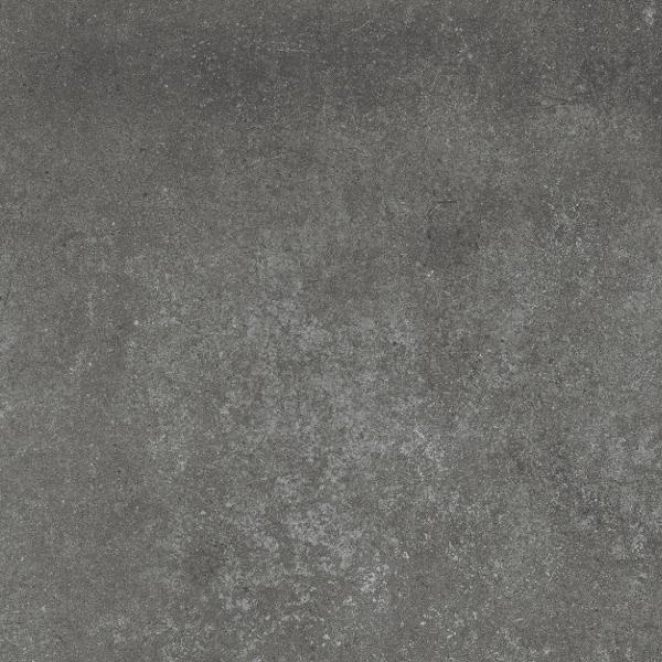 Pastorelli Sentimento Anthraciet 60x60-0