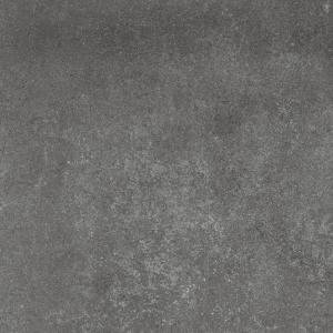 Pastorelli Sentimento Anthraciet 80x80-0