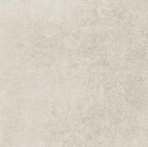 Pastorelli Sentimento Greige 60x60-0