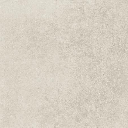 Pastorelli Sentimento Greige 120x120-0