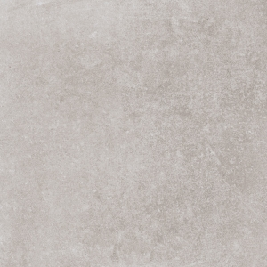 Pastorelli Sentimento Grigio 80x80-0