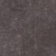 La Fabbrica Blue Evolution Black 60x60x2-0