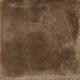 Panaria Memory Mood Copper 90x90-0