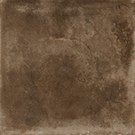 Panaria Memory Mood Copper 90x90-0