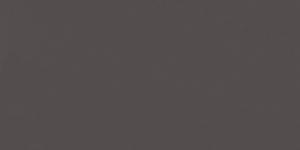Mosa Global 15thirty 16880 mid grey 15x30-0