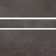 Rak Surface Charcoal stroken 5x60/10x60/15x60-0