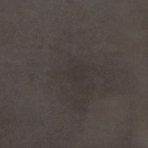 Rak Surface D. Greige 75x75-0