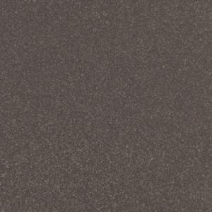 Valebo Boulder K11 Black 30x30-0